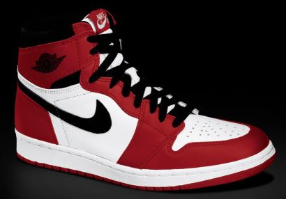 nike air jordans shoes