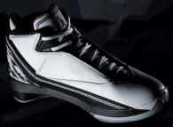 new Michael Jordan Nike Air Jordan XX2 22 signature shoes
