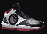 new Michael Jordan Nike Air Jordan 2010 25 signature shoes