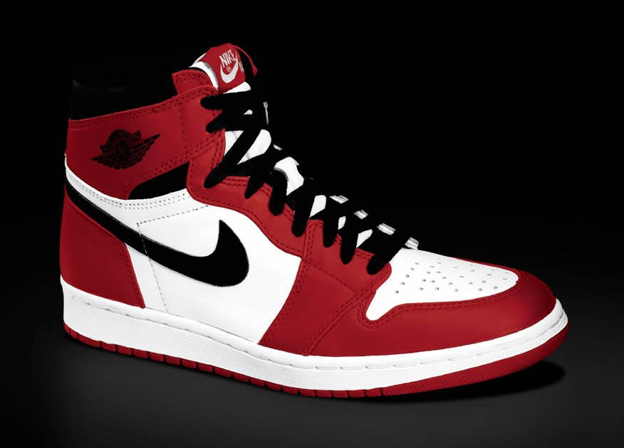 shoes nike air jordan