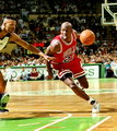 Michael Jordan Chicago Bulls Picture Gallery IV