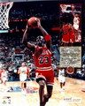 Michael Jordan Picture Gallery I