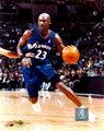 Michael Jordan Wizards Picture Gallery II
